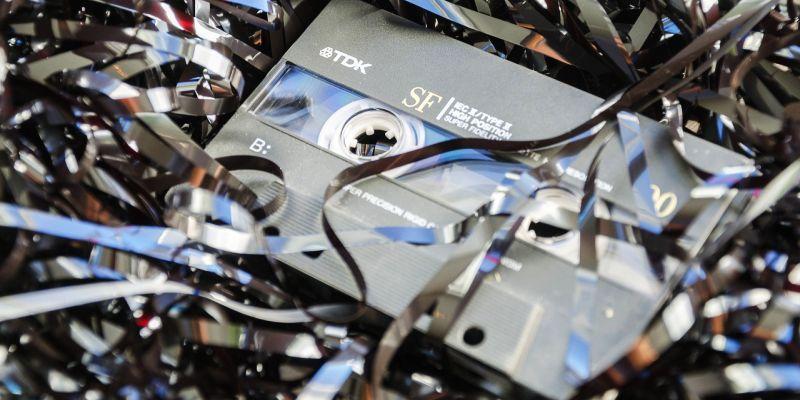 kassetten-manifest