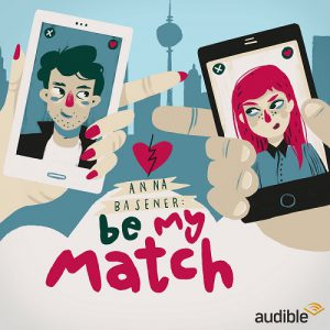 BeMyMatch_Cover