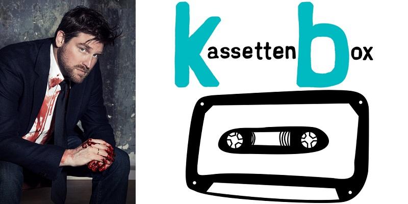 kb-nachgefragt: Interview mit Ivar Leon Menger – Monster 1983