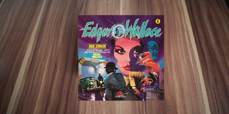 01-der-zinker-edgar-wallace
