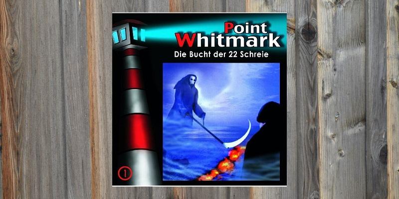Folge der Woche: Point Whitmark – Die Bucht der 22 Schreie (1)