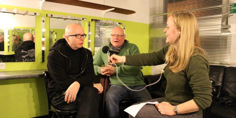 interview-rohrbeck-bierstedt