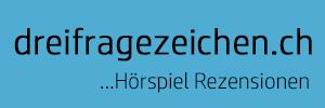 dreifragezeichen.ch