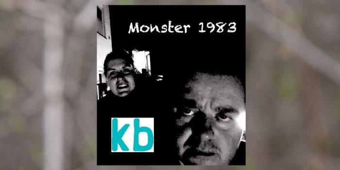 #4 Monster-Woche: Interview mit Anette Strohmayer und Raimon Weber