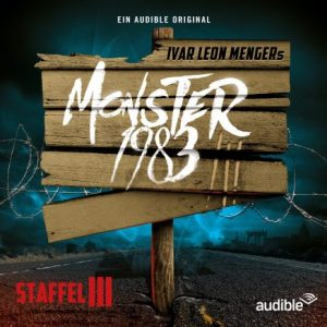 Monster 1983 Staffel 3