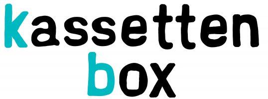 kassettenbox