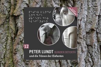 Peter Lundt und die Tränen der Elefanten (12)