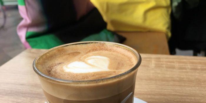 Auf einen Kaffee mit Kai Schwind – Hörspiel war irgendwie immer da