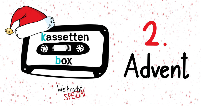 Weihnachtsspezial: 2. Advent