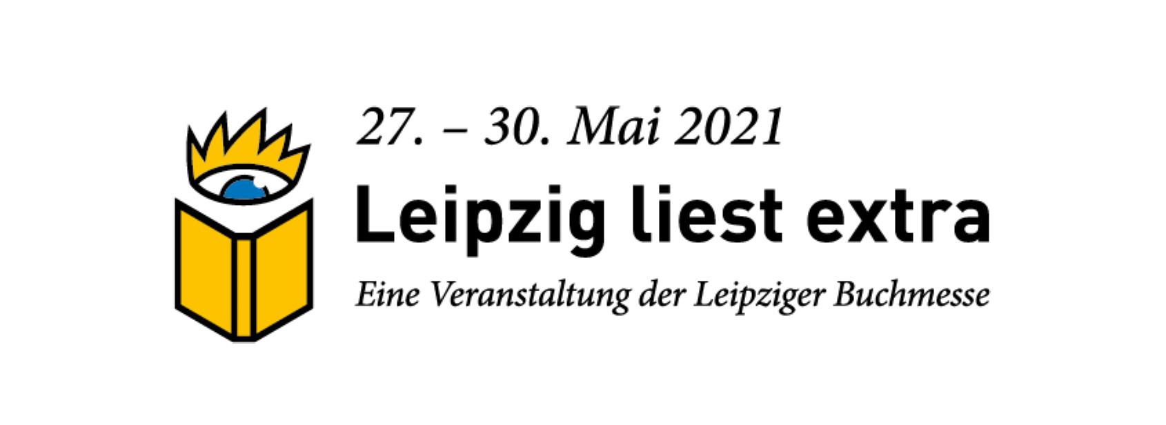Leipzig liest extra